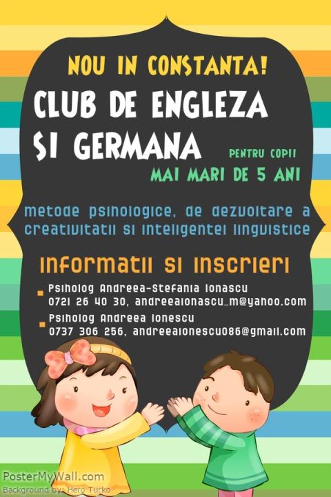 Club EN-DE